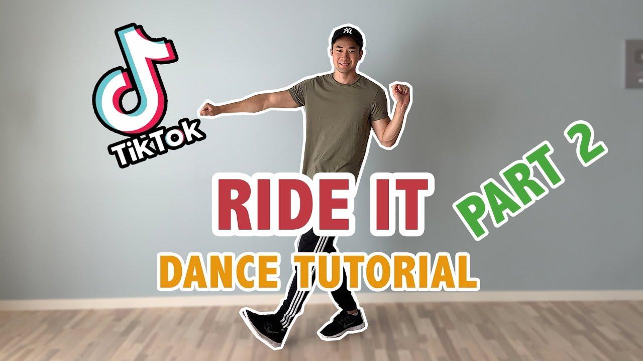 How To Learn Tiktok Dances Fast How Tiktok 2020