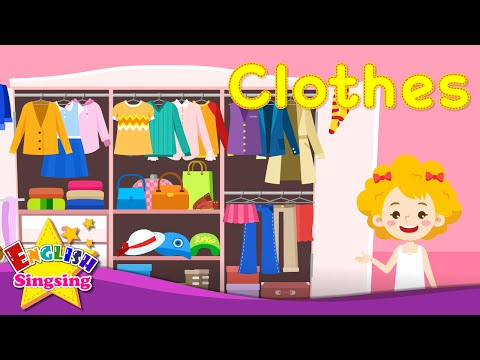 kids-vocabulary---clothes---clothing---learn-english-for-kids---english-educational-video