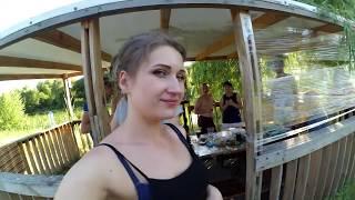 VLOG: Самая лучшая свадьба