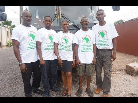 Ghana, Togo & Benin Travel Preparation Guide and Tips