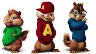 Drake - yes indeed ft lil Baby (Alvin and the chipmunk version)