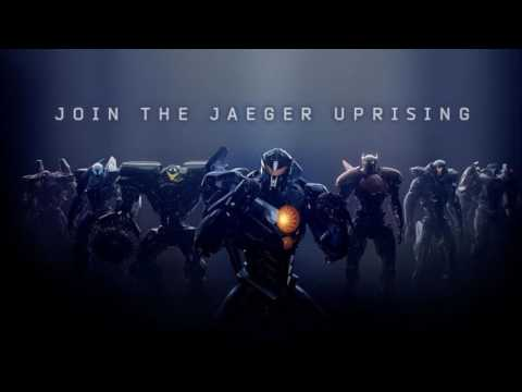 Soundtrack Pacific Rim: Uprising (Theme Song 2018) - Full online Music Pacific Rim: Uprising (Official)
