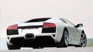 eko fresh intro 2008 Hart(z) IV (the fast  cars of the world)
