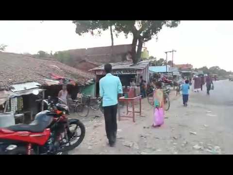 Ghoghraha Chatti, Darbhanga