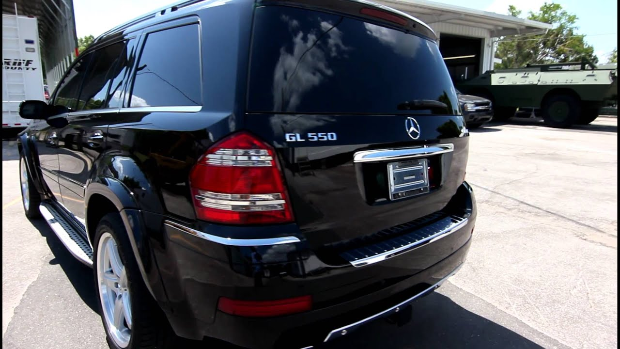 fresh of design for sale mercedes benz with