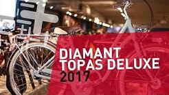 Diamant Topas Deluxe - 2017