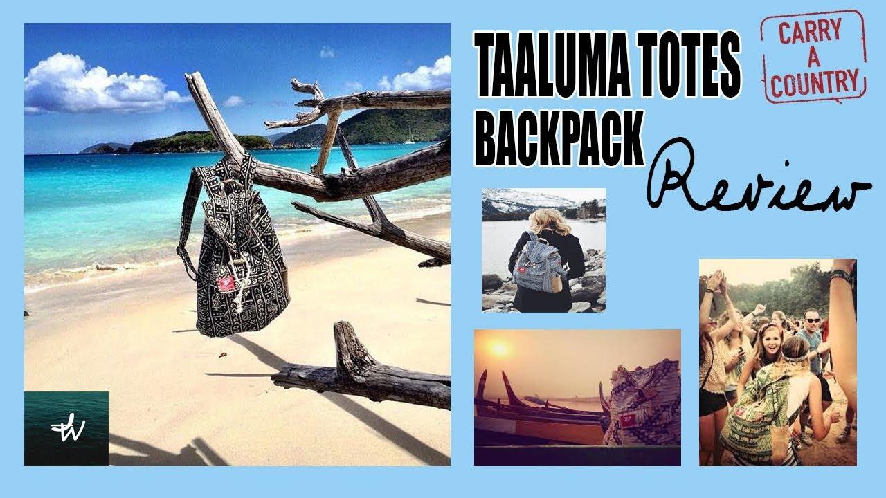 taaluma totes shark tank update