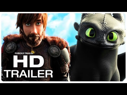 TOP UPCOMING ANIMATED MOVIES  20182019