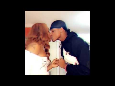 🤩Gutta and Rell cute video compilations 🤩🥵🤪(must watch) SO CUTE
