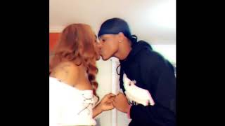 Download Video 🤩Gutta and Rell cute video compilations 🤩🥵🤪(must watch) SO CUTE MP3 3GP MP4