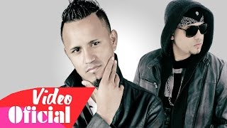 Luisito El Profeta & Manny Montes