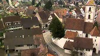 SWISSVIEW - BL, Muttenz