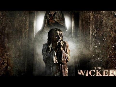 Trailer do filme The Wicked