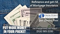 Put More Money in Your Pocket by Refinancing with 20% Equity