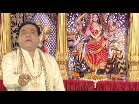 Chalo Maa Ke Dar Pe By Ram Avtar Sharma [Full HD Song] I Chalo Maa Ke Bhawan Pe
