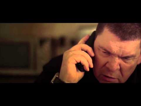 RAYMOND BARRY, ACTING REEL