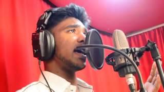 Jaffna Tamil song