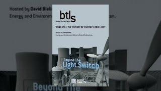 Beyond the Lightswitch