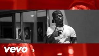Смотреть клип Birdman, Mack Maine - B-Boyz | Explicit Ft. Kendrick Lamar, Ace Hood