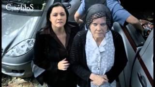 La Casa del Fin de los Tiempos - Función de Prensa Colombia