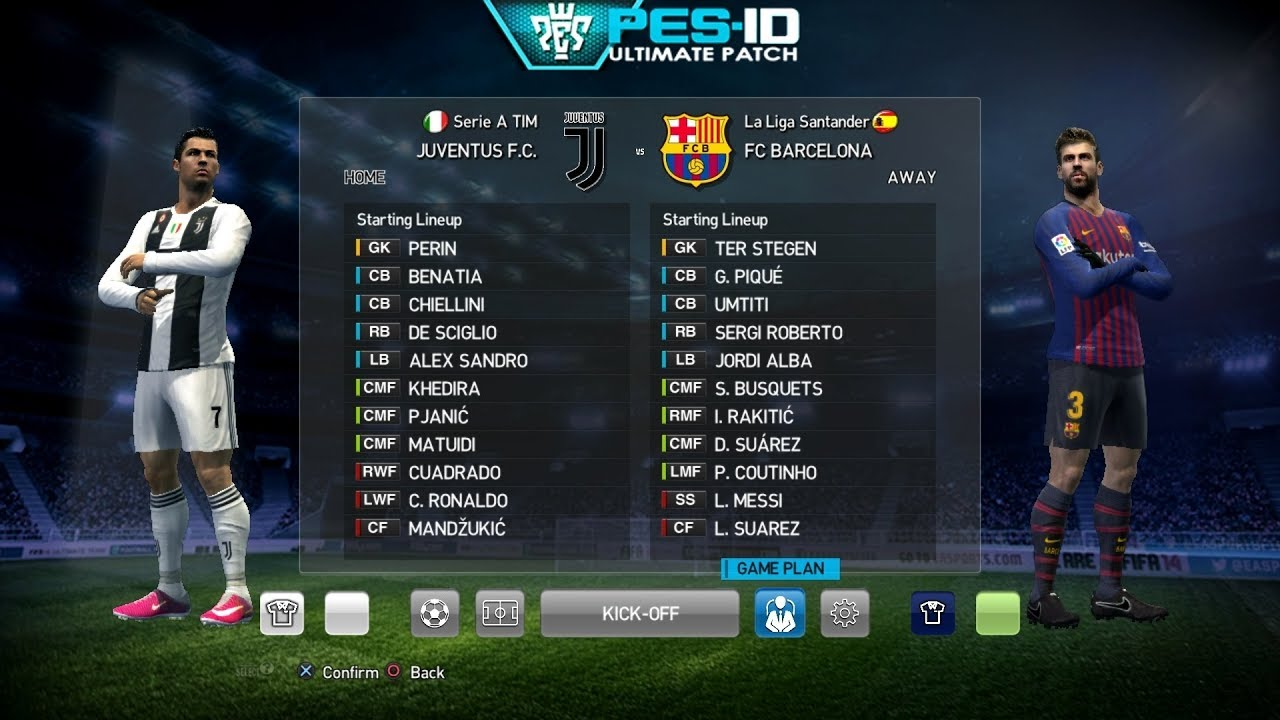 New download crack gisl pes 2013.