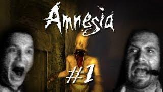Thumbnail für Horror: Season 4