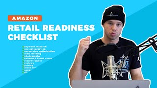 Is Your Listing Retail Ready? | Viral Launch