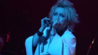 the GazettE - Filth in the Beauty (PS Company 10th Aniversary Peace&Smile Carnival)