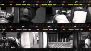 50 cent outta control dvdrip xvid 2005 vfi bestmv4u com