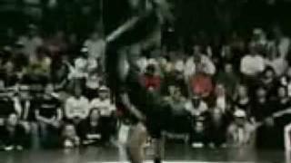 breakdance - film, odcinek, pobierz, obejrzyj, download