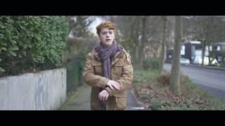 Timeless   99FIRE-FILMS-AWARD 2017