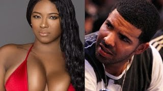 Did Drake Get Instagram Model Layla Lace Pregnant ????