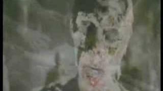 DVJ K-Tel Mix Los Muertos Pt 5 - Miss Kitten Zombie Nation