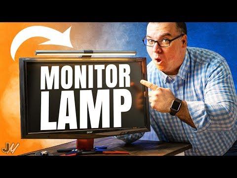 Best Desk Lamp 2019?