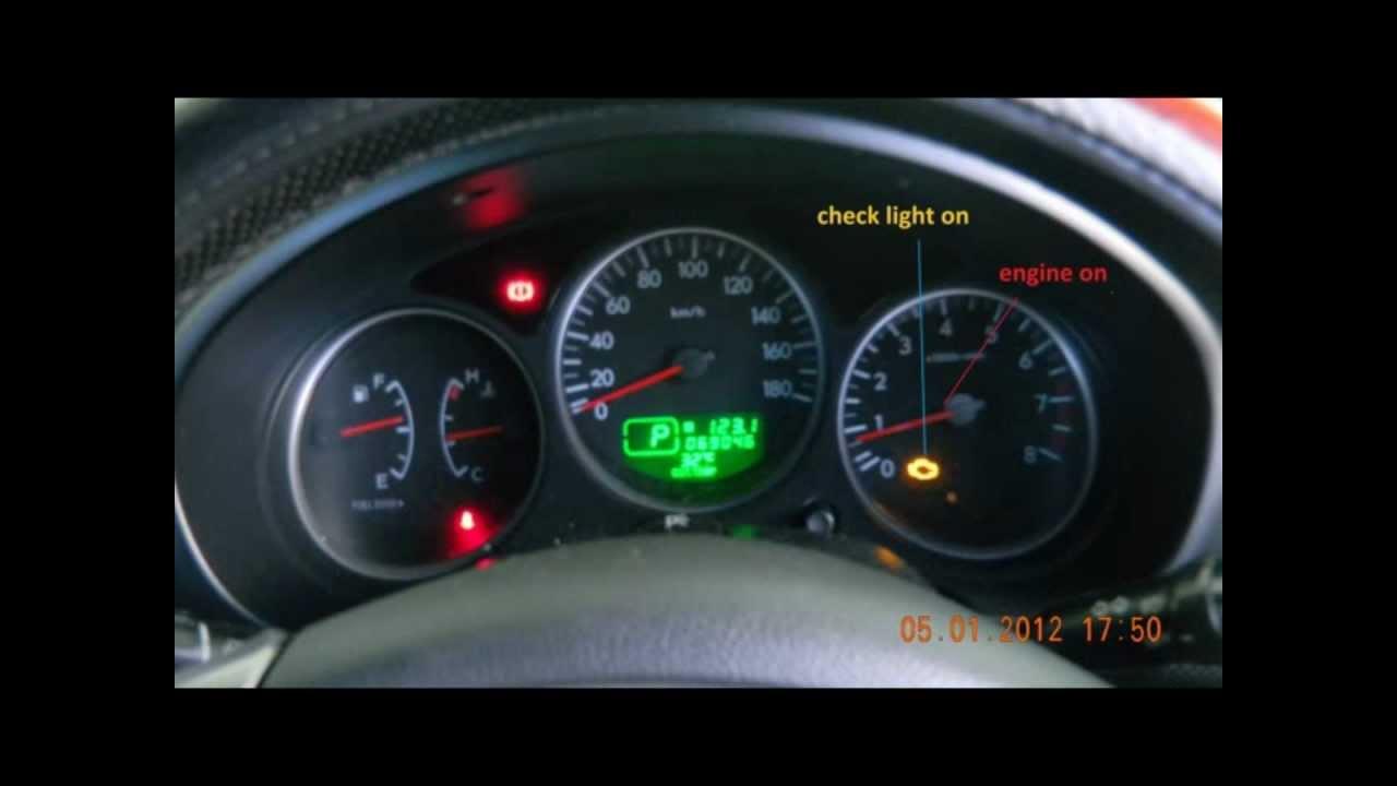 Subaru Forester P0031 Solution Finally Youtube Ho2s Heater Control Circuit Low Bank 1 Sensor 2016 Car