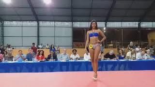 "Download Video ""DESFILE DE BIQUÍNI - MISS JABAQUARA 2019"" MP3 3GP MP4"