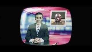 Hotline Miami 2: Last Call