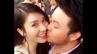 Ai thấy người yêu Quang Lê ngon điểm danh cái !! :V :V