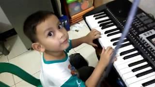 Review Piano Murah Harga 700 Ribuan Buat Pemula Yang Mau Belajar Main Piano