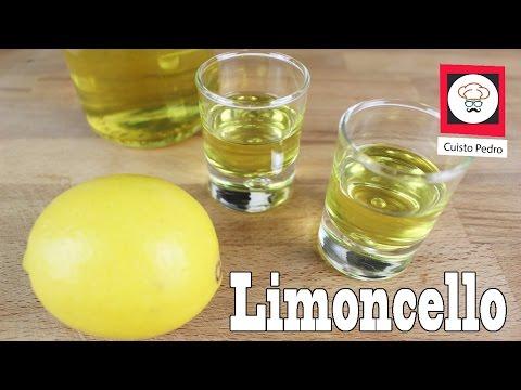 recette-de-noël-apéritif-italien-limoncello-thermomix-tm5