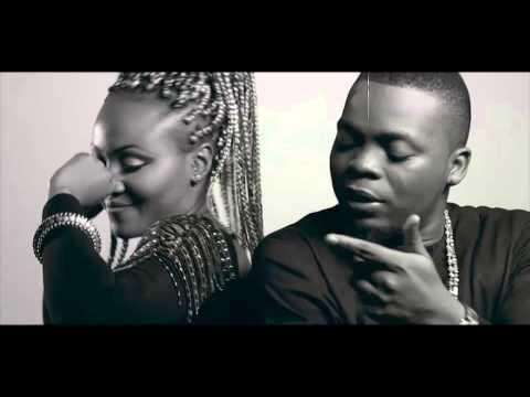 VIDEO: Stormrex – Walk With Me ft. Olamide