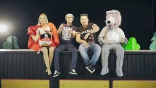 CORD - Kapturek (2017 Official Video)