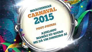 Baixar Marchinhas de Carnaval | Ajoelhou | Mamãe Eu Quero | Me Dá um Dinheiro Aí