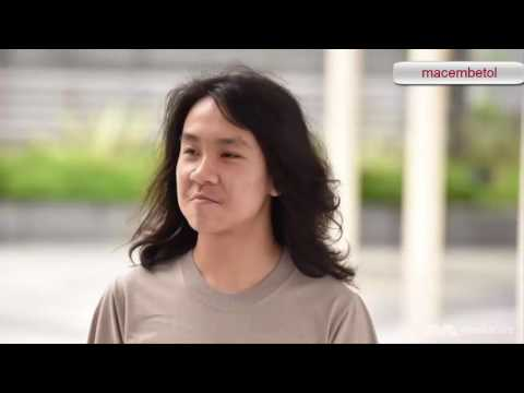Teenage blogger Amos Yee faces 8 new charges
