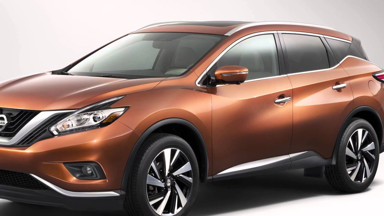 2016 nissan murano heater and air conditioner youtube rh youtube com 2008 Murano nissan murano 2010 owners manual pdf
