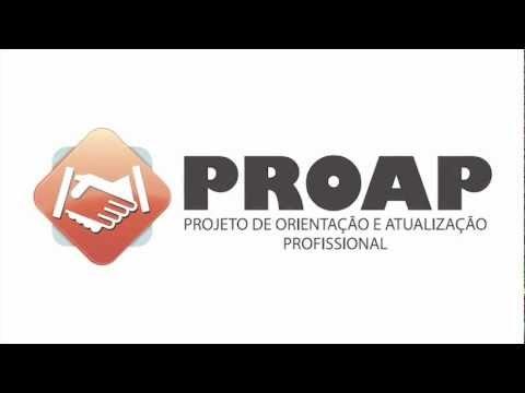Adriano Leite Falando do Sped Fiscal - Bloco K de YouTube · Duração:  4 minutos 16 segundos