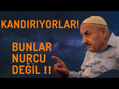 Hüsnü Ağabey'den Sözler Köşkü, Hayalhanem,Maksat 114, Kafile, Çınaraltı vb. Oluş