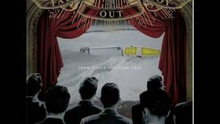 Fall Out Boy - Our Lawyer Made Us Change The Name Of This Song So We Wouldn