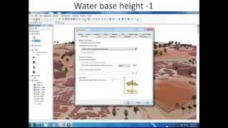 How to make 3D model using Arcgis, GIS in 3D