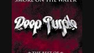 Deep Purple-Smoke on the Water (8-Bit Remix)